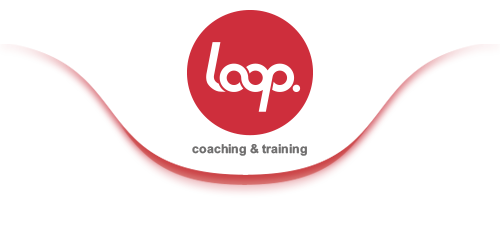 Loop Coaching