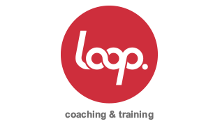 Loop Coaching Logo